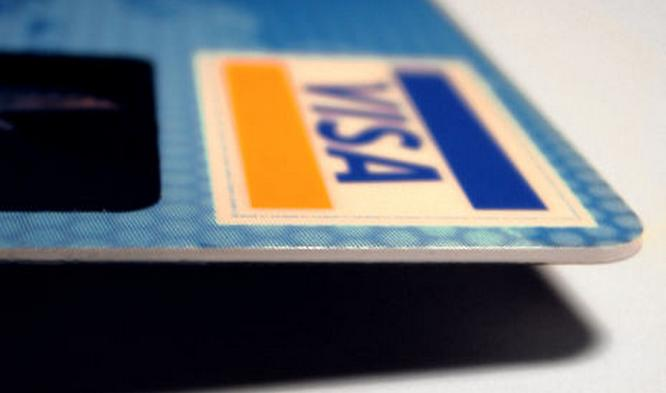 Seven Ways to Tackle Bad Credit