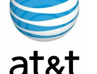 AT&T Upgrade Fee Is a Poke in the Eye