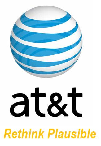 at&t upgrade fee wiaved