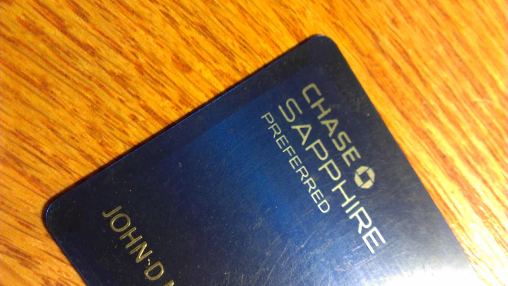 This Credit Card is Dangerous for Introverts but Good for the Ego