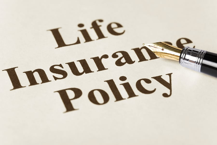 Our Life Insurance Plan
