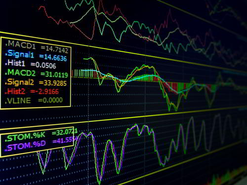 11 Ways to Completely Revamp Your Spread Betting