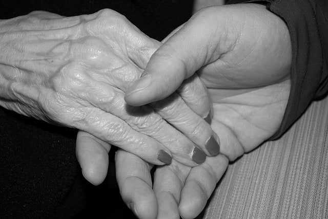 Planning for Retirement Care Can't Begin Too Soon