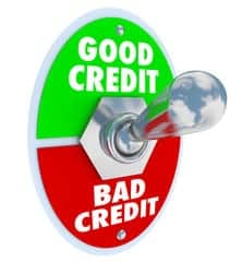 What You Should Know About Credit Repair
