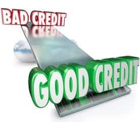 How Long Will It Take To See A Credit Score Improvement After An Error Is Resolved?