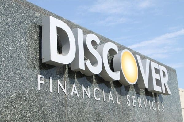 2019 Discover Debt Consolidation Loan Review