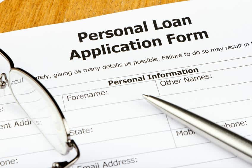 Best Personal Loans for Debt Consolidation: Pay Off Bad Credit Card Interest