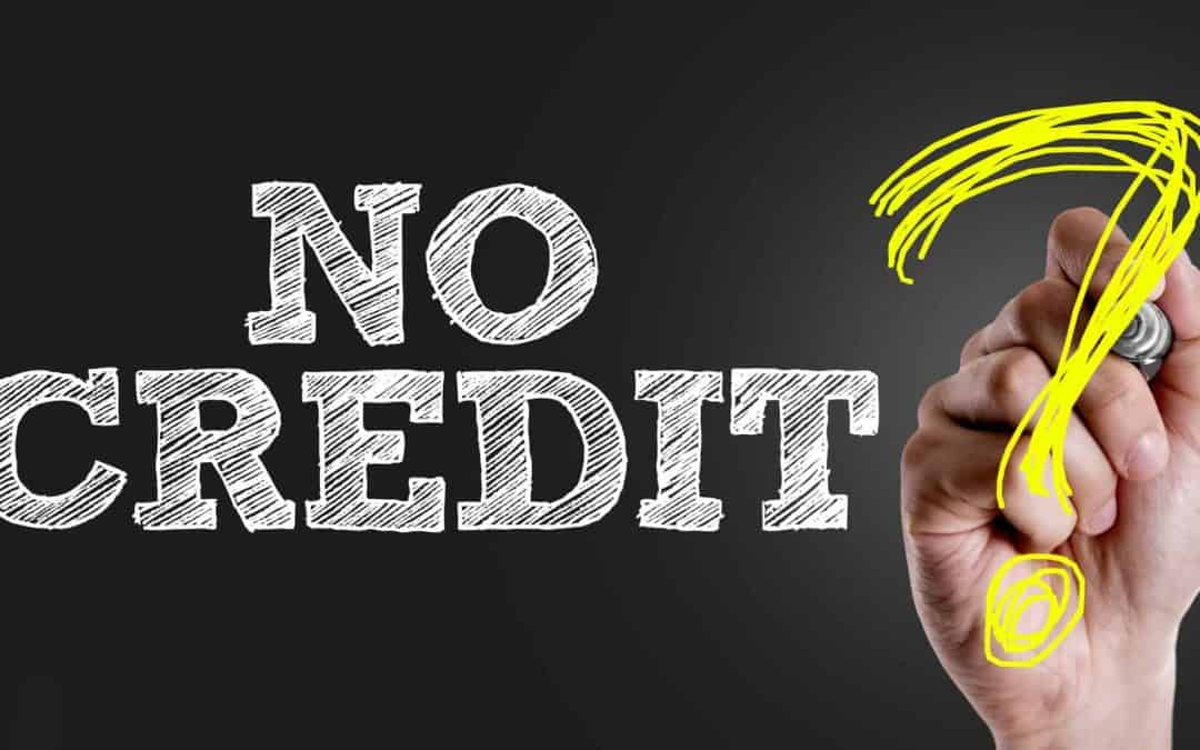 The Truth About Credit