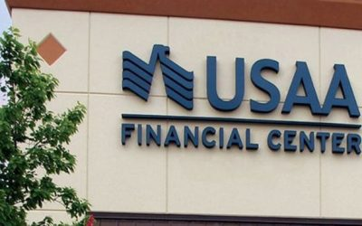 USAA Debt Consolidation Loan [2020 Review]