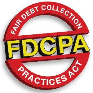Your Debt Collection Rights Under the FDCPA