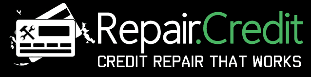 Credit Repair That Works