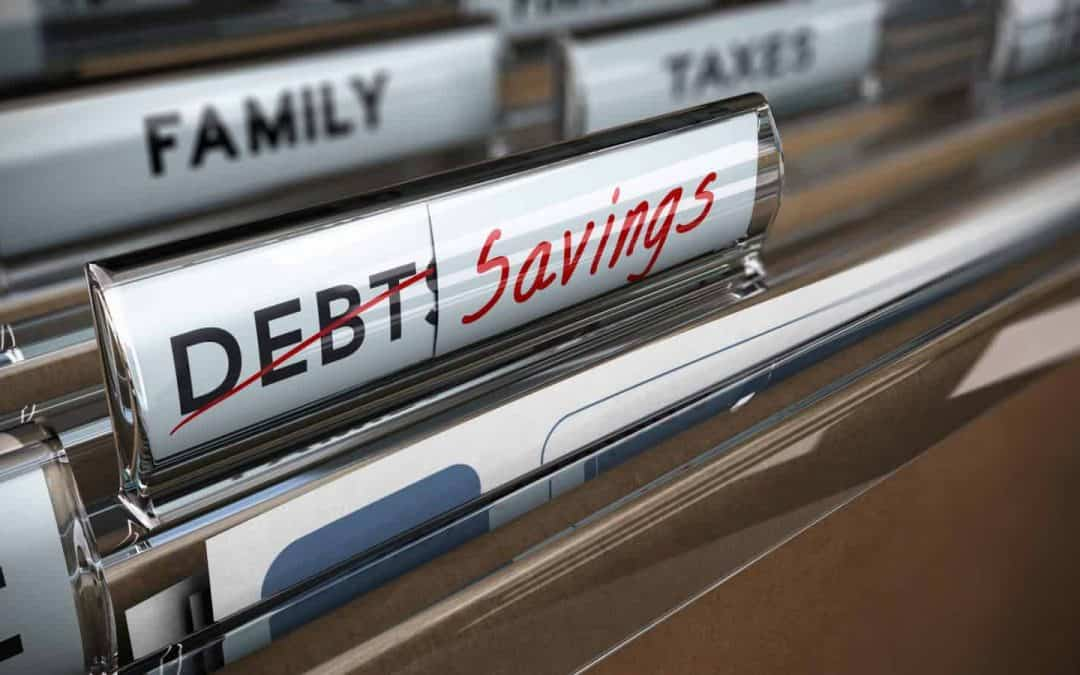 Do Low Interest Debt Consolidation Loans Exist?