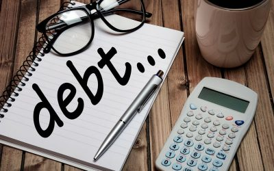 Avant Debt Consolidation Loan Reviews