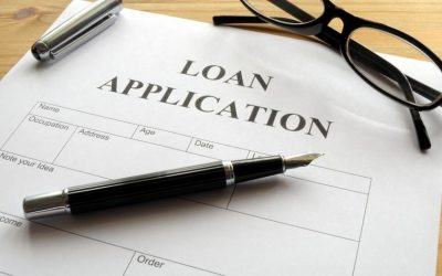 Best Debt Consolidation Loan Interest Rates [2020 Update]
