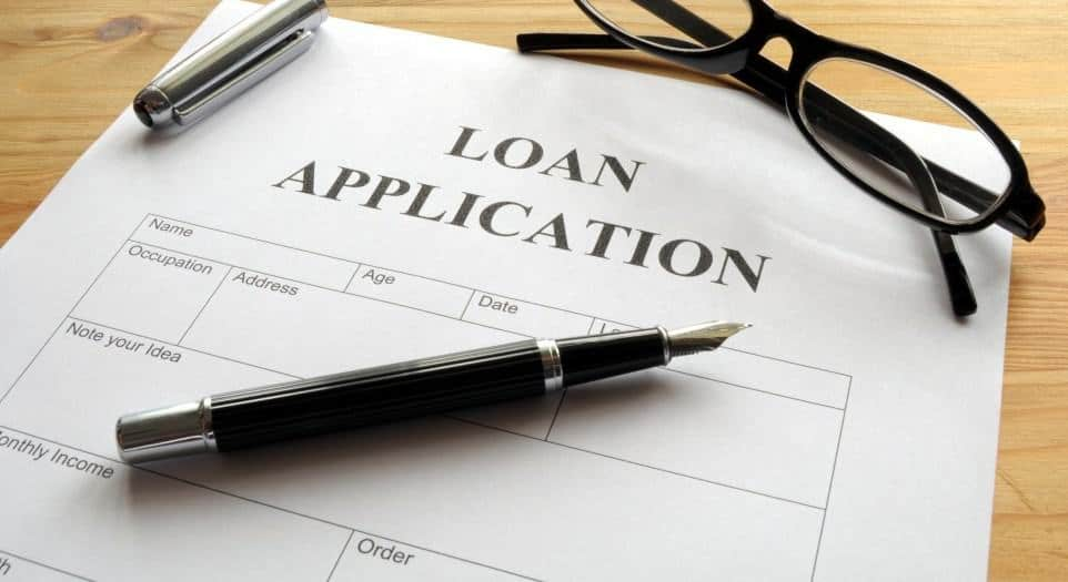 Typical Debt Consolidation Loan Rates