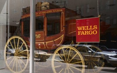 Wells Fargo Debt Consolidation Loan Review