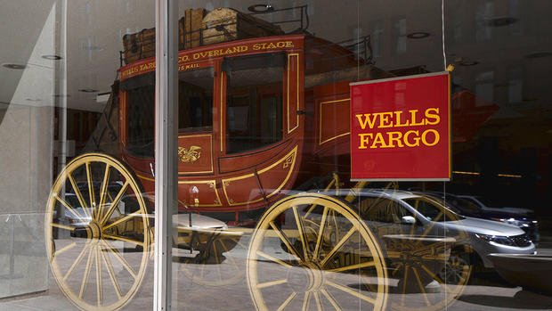 2019 Wells Fargo Debt Consolidation Loan Review: Bad Credit Programs