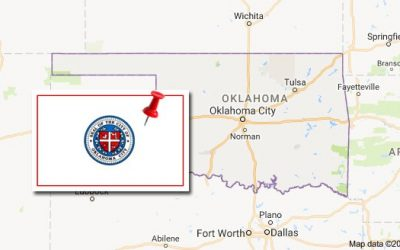 Oklahoma City Consumers Use Debt Consolidation to Improve their Financial Standing