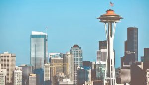 Debt Consolidation Loans in Seattle, WA