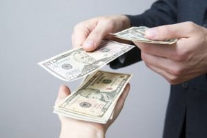 Debt Consolidation Loans in Connecticut