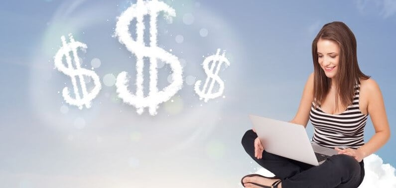 How Debt Consolidation Loans Can Simplify Your Life