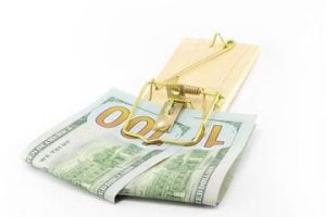 Debt Consolidation Loans in Virginia