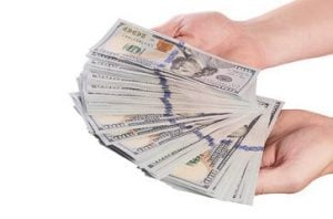 Debt Consolidation Loans in Utah