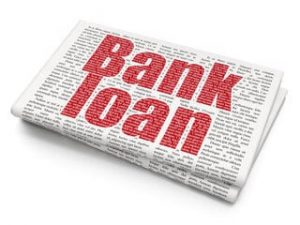 Debt Consolidation Loans in South Carolina
