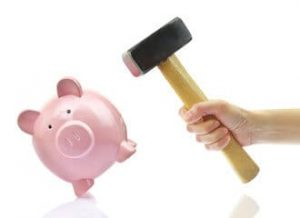 Debt Consolidation Loans in Nevada