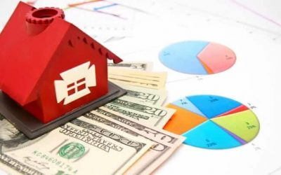 Debt Consolidation and Home Equity Loans