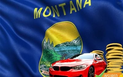 Debt Consolidation in Montana