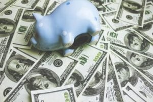 Debt Consolidation Loans in Ohio