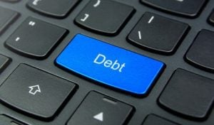 Debt Consolidation Loans in Maine