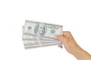 Debt Consolidation Loans in Iowa
