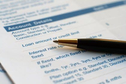 Used Cars and Bank Loans: What You Need to Know