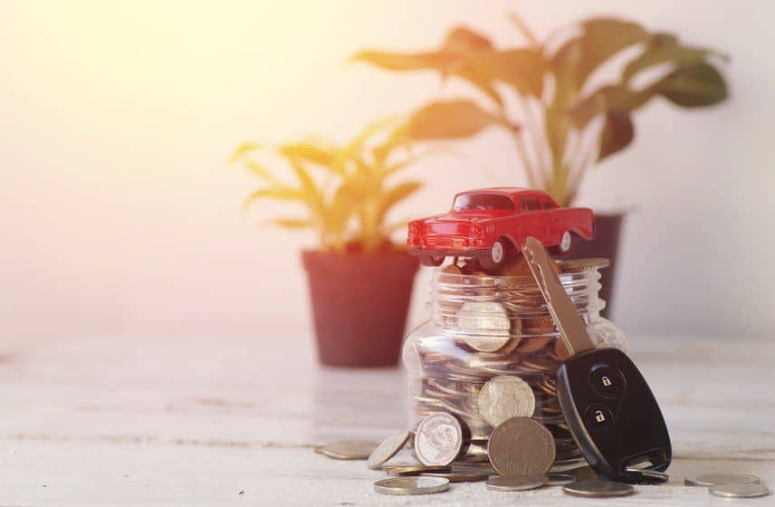 Refinancing May Help To Reduce High Interest Rate Car Loans