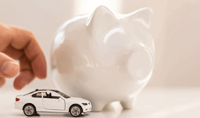 The Art of Refinancing Your Auto Loan