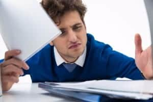What are the Best and Worst Options for Debt Consolidation?