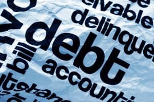 Are Debt Consolidation Loans Bad for your Credit?