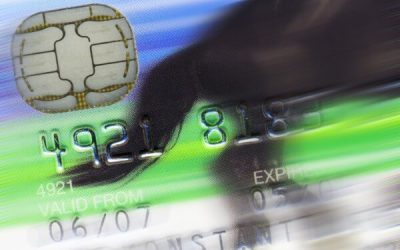 Credit Card Debt Relief: $10K+ Credit Card Debt?
