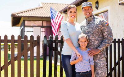 Military Debt Relief: Lower Debt Quickly