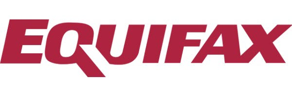 Equifax Credit Report Dispute With Online Form: +Address, Phone Number