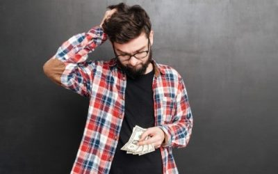 Best Ways to Pay Off Debt Fast: Get Credit Cards & Loans Paid Down