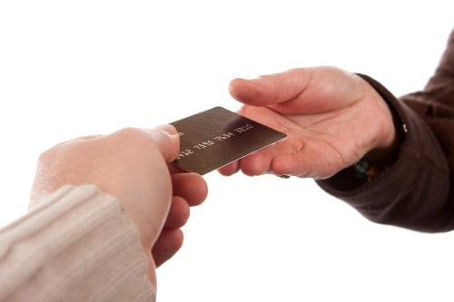 How to Reduce or Eliminate Credit Card Debt Fast