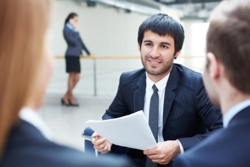 Negotiating with and Paying Off Debt Collectors