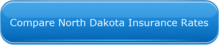 auto insurance quotes North Dakota