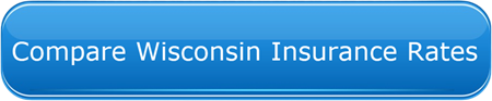 auto insurance quotes Wisconsin