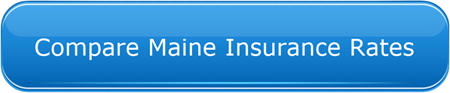 best auto insurance in Maine