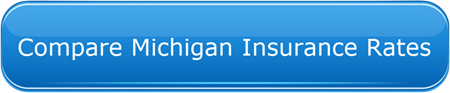 best auto insurance in Michigan