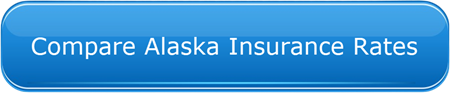 best car insurance in Alaska